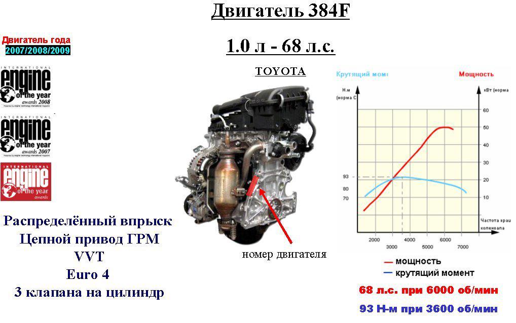 _engine.jpg