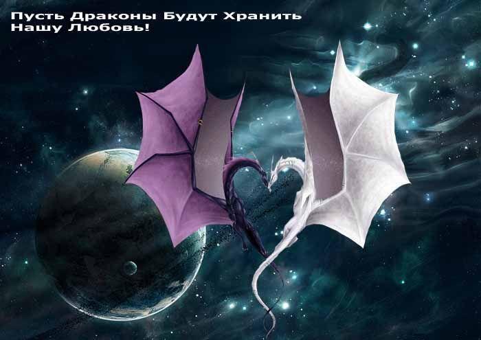 otkritki_noviy_god_2012_11.jpg