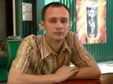 Фотография zhukov_alexey