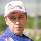 Фотография Крючков Вадим