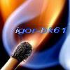 Фотография igor-bk61