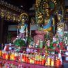 Центр буддизма на о. Хайнань