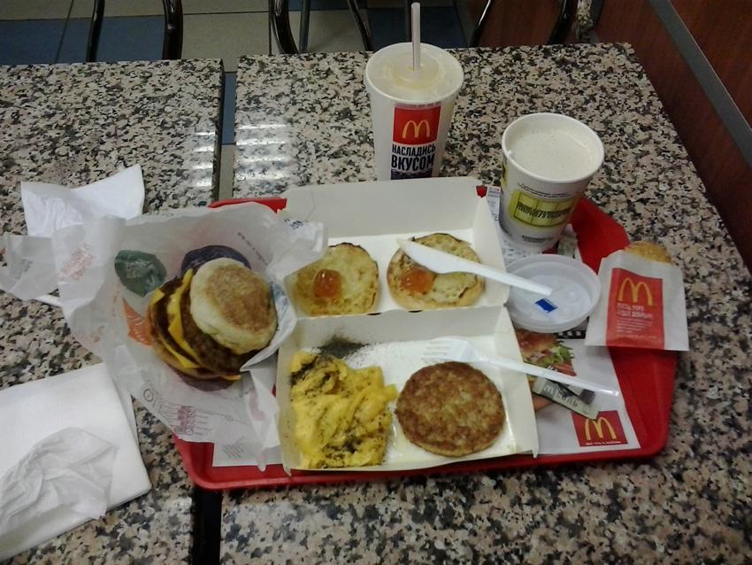 Big breakfast 1 Re sized