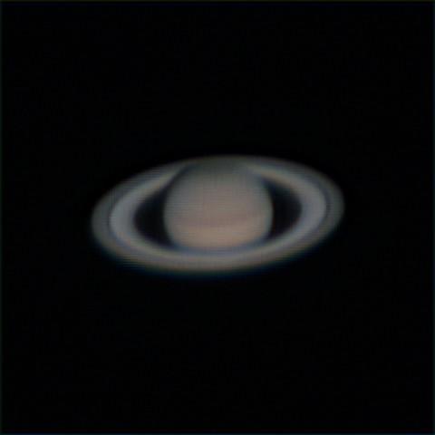 Сатурн 05.08.17