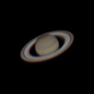 Типа Сатурн