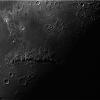 Луна 8 мая