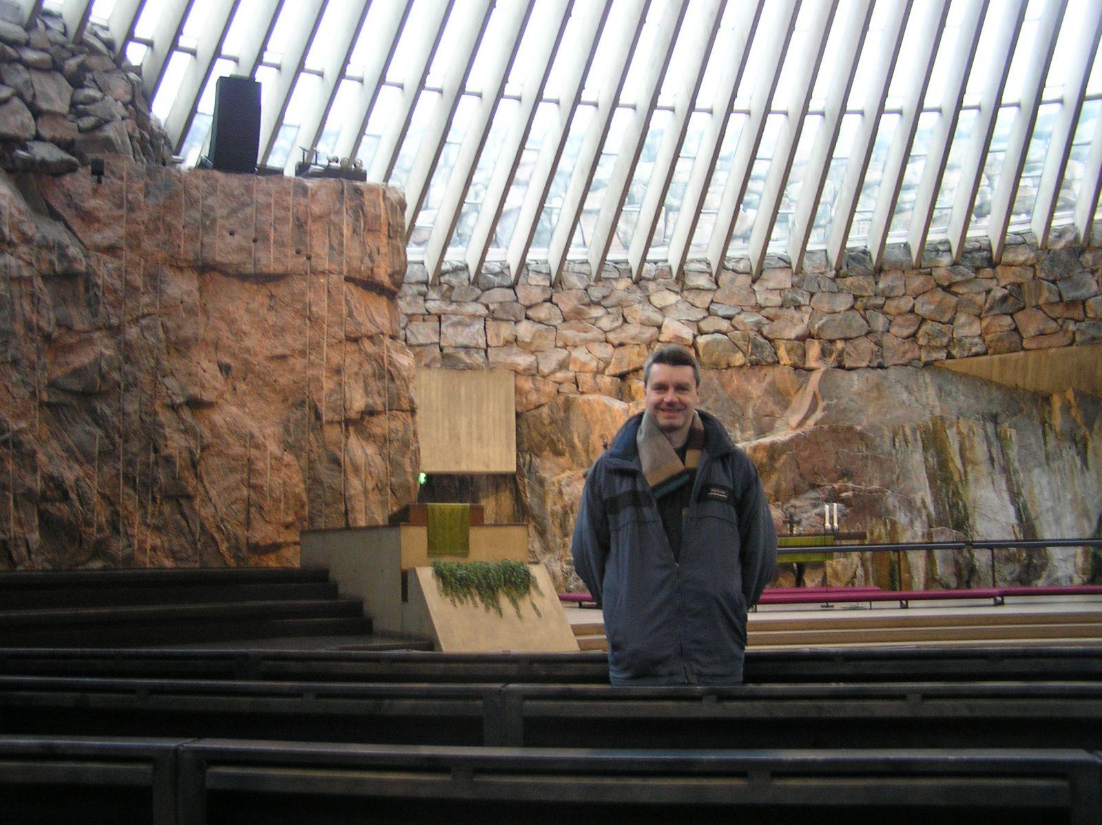 02.11.2013. Хельсинки