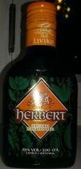 Eesti Herb Liqueur