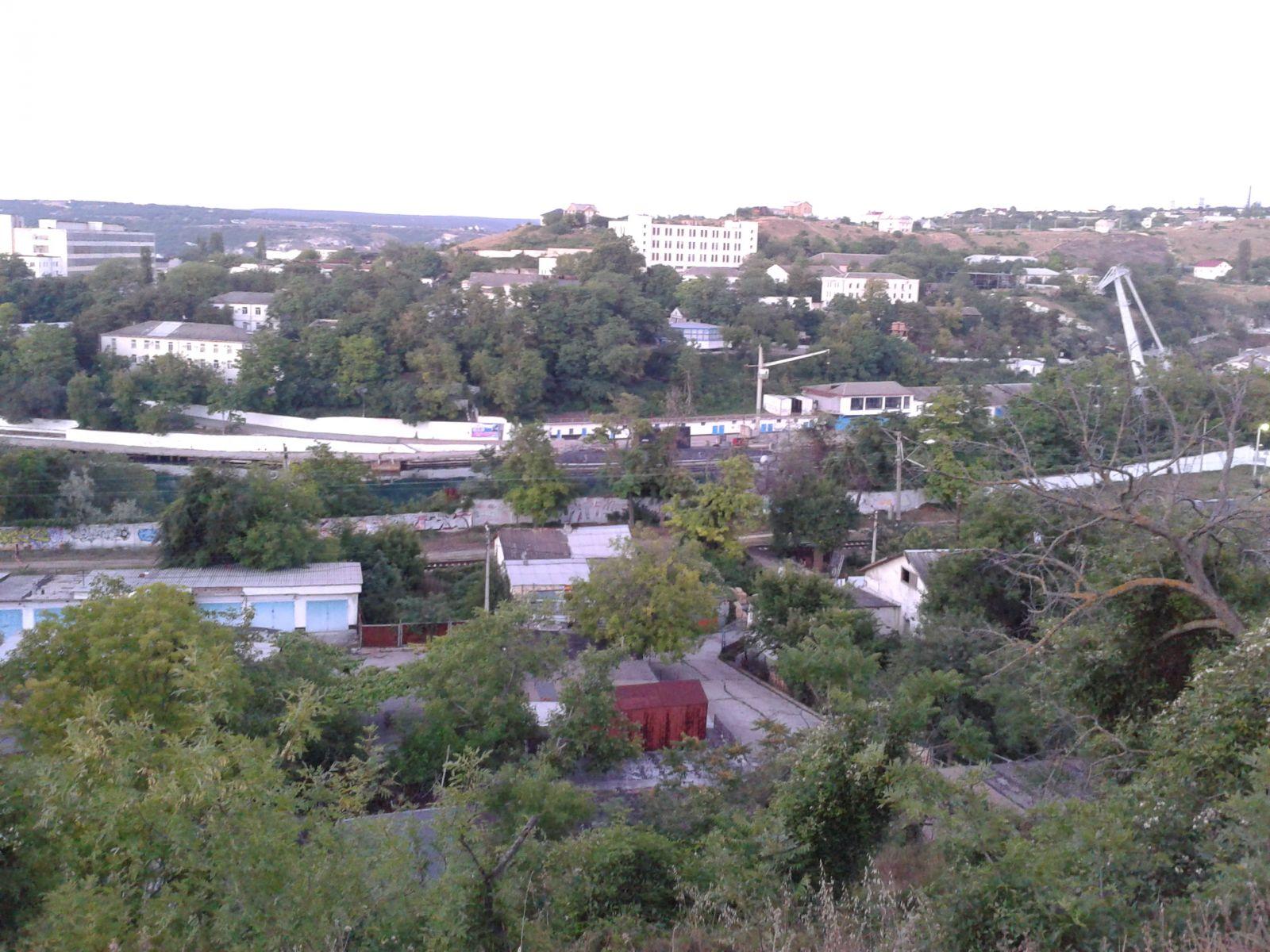 Севаст 2014 (358)