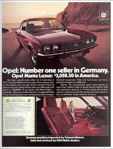 SI 1973 07 16 Opel Mantra 01