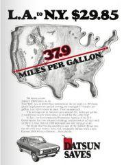 SI 1973 07 16 Datsun 1200 01