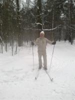 Лыжи1.jpg
