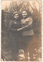 неман 1944-10.jpeg