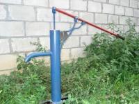 Забивка бурение скважин на воду.000ad713_575584.jpg
