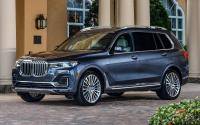 30-All-New-2020-BMW-X7-Specs.jpg