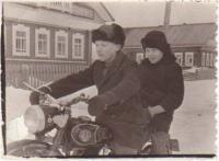 Мотоциклист.jpg