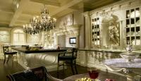 luxury kitchen design1.jpg