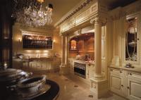 luxury-kitchen-design2.jpeg