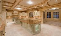 luxury kitchen design4.jpg
