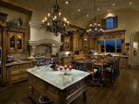 luxury kitchen design3.jpg