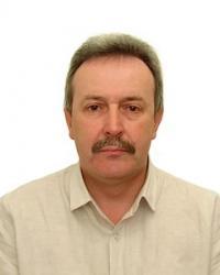 Фотография platonov