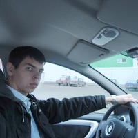 Фотография test-driver-29