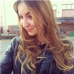 Фотография enbashaeva
