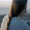 Фотография yulya
