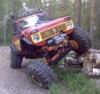Отзыв о Land Rover Discovery - последнее сообщение от g.zaitsev@