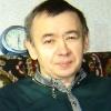 Фотография tak11111