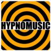 Фотография hypnomusic
